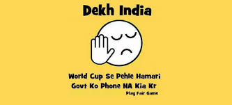 And Now Few Memes from PakVInd Cricket Match : via Relatably.com