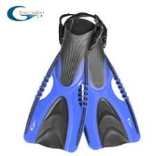 <b>YON SUB Professional Scuba</b> Diving Fins For Adult Adjustable ...