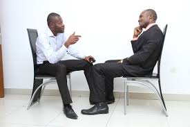 top interview tips ksm recruitment top 10 interview tips