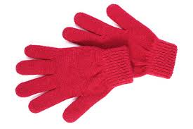 MCTi <b>Waterproof Windproof</b> Men's <b>Winter</b> Thinsulate <b>Ski</b> Gloves ...
