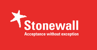 Glossary of terms - Stonewall