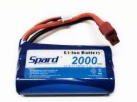 <b>Аккумуляторы</b> для <b>моделей</b> | Купить зарядные устройства для ...