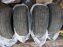 Комплект летних <b>шин Dunlop SP Sport</b> 01 235/55 R17 купить в ...