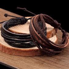 <b>KYSZDL</b> Hot sell <b>100</b>% hand woven Fashion Jewelry Wrap ...