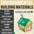 Images & Illustrations of building supply house