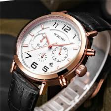 <b>Ochstin Men Multifunction</b> Watches <b>Men's Quartz</b>-watch Relojes ...