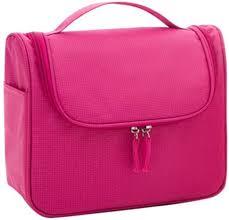 LALA LIFE Newest Design <b>High Quality</b> Women <b>Hanging Travel</b> ...