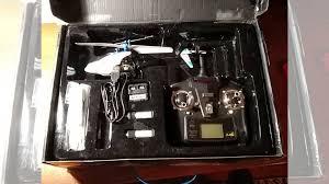 <b>Радиоуправляемый вертолет WL</b> Toys V911 Copter 2.4G купить в ...