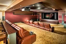 basement lighting ideas basement lighting ideas inspiring 65 unfinished basement lighting set best basement lighting