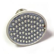 <b>Lamp Led Phyto</b> reviews – Online shopping and reviews for <b>Lamp</b> ...