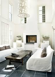 living room furniture ideas white furniture rustic coffee table black white living room furniture