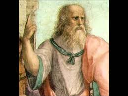 plato the apology summary and analysis