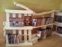 niches latini bathroom ajpg d a: dvd regal aus europaletten restverwertung  dvd regal aus europaletten restverwertung