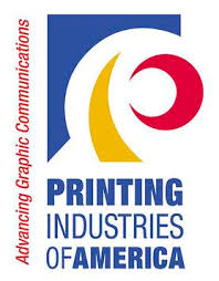 <b>Printing</b> Industries of <b>America</b> - Wikipedia