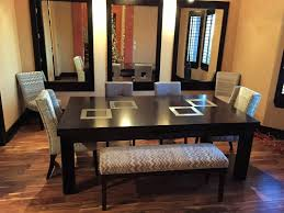 kitchen room pull table: elegant convertible pool tables dining room pool tables by generation chic pool