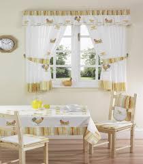 curtain design ideas nice