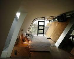 year boy bedroom ideas perfect