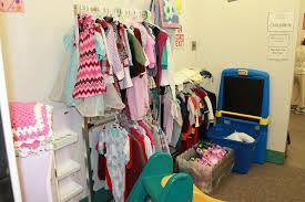 acrp grant sustains thrift store more community foundation for the one step at a time coffee shop and second chance thrift shop are both inside the acrp building at 119 walnut street they re open tuesdays wednesdays