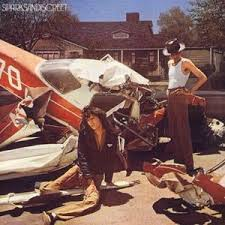 <b>Sparks</b> - <b>Indiscreet</b>: buy LP, Album, Gat at Discogs #sparks ...