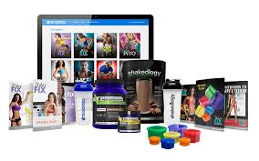 What do the new 21 Day Fix & 21 Day Fix Extreme Challenge Packs ...