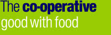 Image result for co op logo