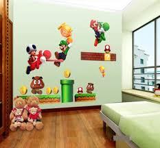 bear cartoon diy wallpaper kids