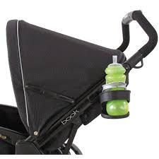 Купить подстаканник для коляски <b>Peg</b>-<b>Perego</b> универсальный в ...