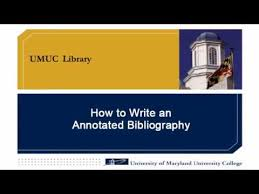 IEEE ICSC      UBC Library Research Help   The University of British Columbia Annotated Bibliography NR docx Running head ANNOTATED Course Hero