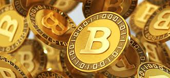 Image result for photo bitcoin