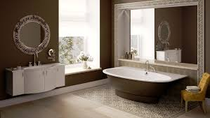 bathroom mirror ideas to reflect an elegant style unique white bathroom bathrooms design ideas elegant bathroom vanity mirror bathroom bathroom furniture interior ideas mirrored wall