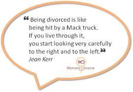 Divorce Quotes. QuotesGram