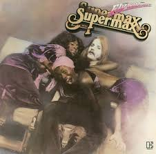 <b>Supermax</b> - <b>Fly</b> With Me (1979, Vinyl) | Discogs