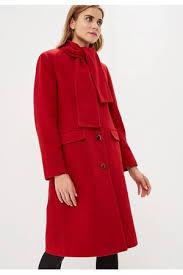<b>Пальто Style national</b> Style national купить за 6000 рублей в ...