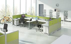 new design cheap furniture sound proof office cubicle clear partition sz ws374 cheap office cubicles