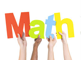 Tutorsweb online tutoring   homework Help  Online tutoring   tutor Jobs