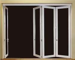 folding door home depot bi fold doors home office