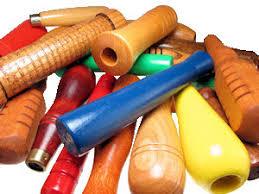Custom <b>Wood Handles</b> and <b>Wooden Handles</b>