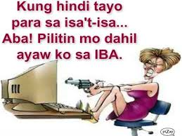 tagalog quotes (@mgatagalogquote) | Twitter
