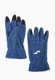 <b>Перчатки Joma WINTER</b> купить за 890 ₽ в интернет-магазине ...