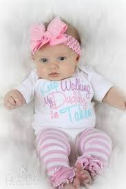 baby girl clothes embroidered with keep walking my by sassylocks baby girl