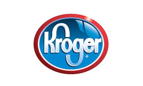 Image result for kroger logo