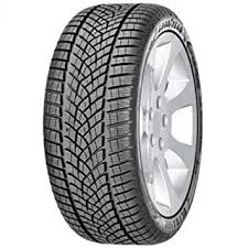 <b>Goodyear Ultragrip Performance Gen-1</b> - 225/45/R17 91H C/B/70 ...
