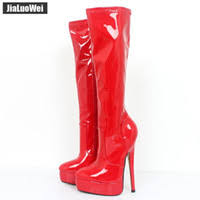 Wholesale Platform Cosplay Boots - Buy Cheap Platform Cosplay ...