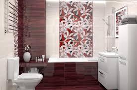 April <b>Ceramica Classic</b> плитка для ванной купить в наличии на ...