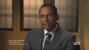 cast interview piper perabo videos covert affairs usa network season 4 interviews