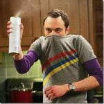 Big Bang Theory Meme Generator - Imgflip via Relatably.com