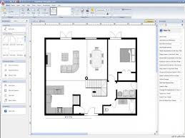 architecture agreeable japanese house plans earthbag tiny plan drawing floor online beautiful free amusing security architecture drawing floor plans