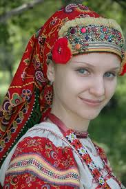 best images about from my homeland traditional 17 best images about from my homeland traditional wooden house and moscow