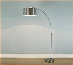 floor lamp for creative home depot replacement glass lamp shades and does home depot carry lamp chandelier floor lamp home lighting