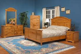 real wood bedroom furniture industry standard: the colors of pine bedroom furniture homedee for pine bedroom furniture
